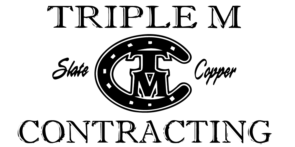 Triple M Contracting